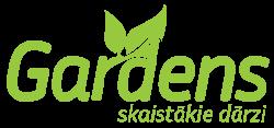 Gardens.lv